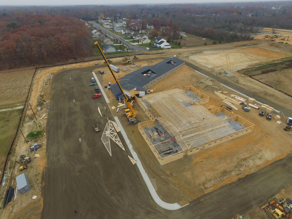 2nd_VPCS Construction November 25, 2016_S